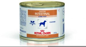 best soft dog food for Yorkies